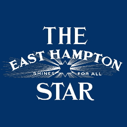 256x256 blue logo.