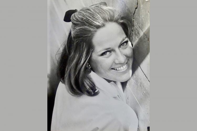 Maureen M. Wikane, Dec. 13, 1947 - June 18, 2019